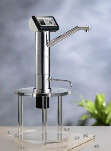 Ионизатор воды Shanson VS-70
