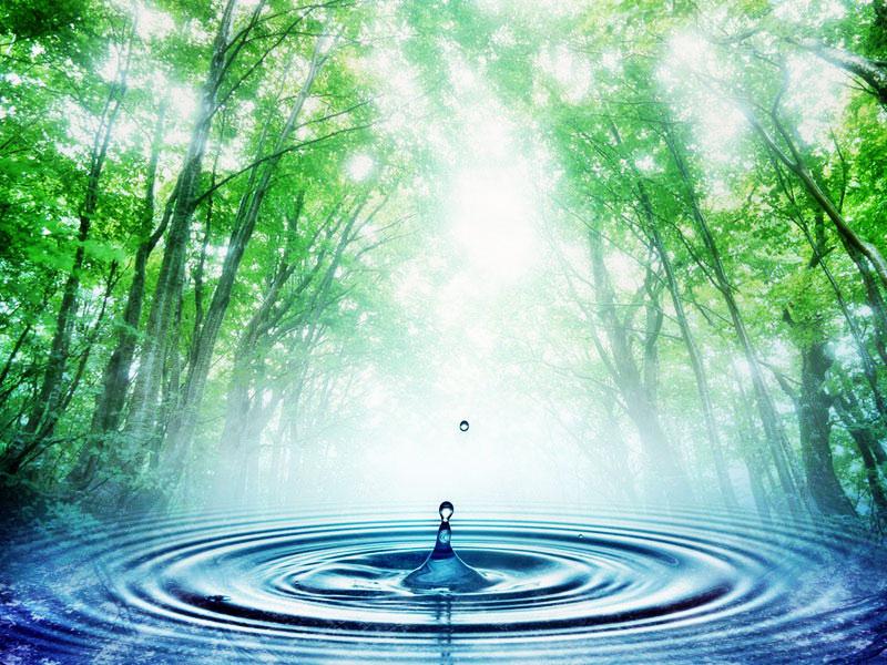 Картинки по запросу вода картинки