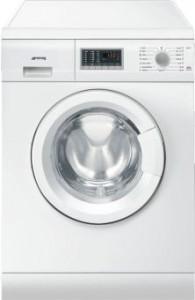 стиральная машина smeg